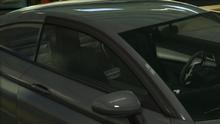8FDrafter-GTAO-NoWindDeflector
