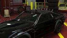 ApocalypseDominator-GTAO-BodySpikes