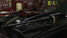ApocalypseImpaler-GTAO-Mounted.50Cal(Clean)