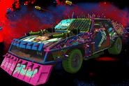 ArenaWar-GTAO-NightmareImperatorModded