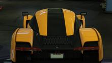 Autarch-GTAO-NoSpoiler