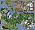 BaseballBat-LocationsMap-GTASA.jpg