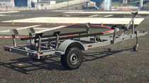 BoatTrailer-GTAV-rear