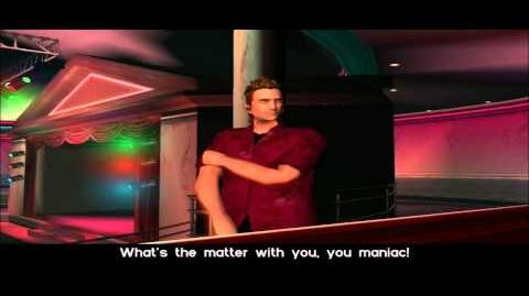 """GTA Vice City Walkthrough HD - Mission 58 """" Spilling The Beans """""""