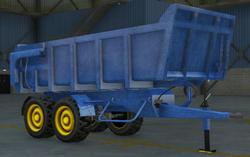 Grain-Trailer-gtav