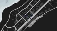 HardestTargetIII-GTAO-Map