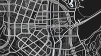HastaLaVistaI-GTAO-Map