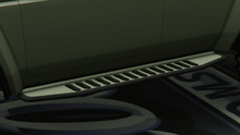 Hellion-GTAO-PrimarySlatSkirt