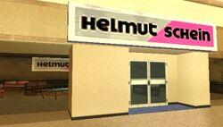 HelmutSchein-GTAVCS-exterior