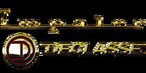 Impaler3-GTAO-Badge