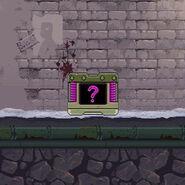 InvadeandPersuadeII-GTAO-MysteryPickup