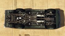 JB700-GTAV-Underside