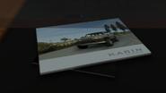 Karin-GTAV-Brochure
