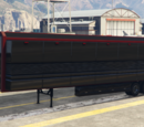 Mobile Operations Center