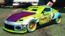 NightmareZR380-GTAO-front-RaggaRumLivery