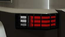 Nightshark-GTAO-BlackLightProtectors