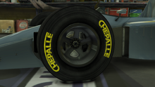 PR4-GTAO-TireDesign-ChepalleYellow