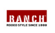 PeepThatShit-GTAIV-Ranch
