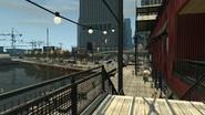 Pier45-GTAIV-Stairways3