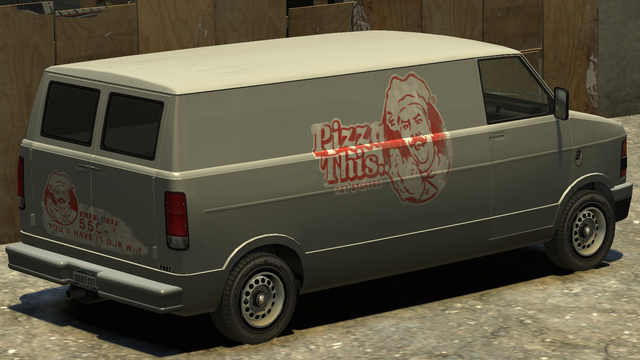 File:PizzaThisPony-GTAIV-rear.png