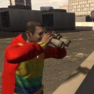 PlayerX-GTAIV-Binoculars