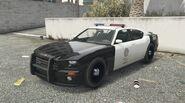 PoliceBuffalo-FronQuarter-GTAV