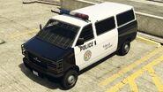 PoliceTransporter-GTAV-RGSC