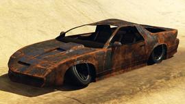 Ruiner3-GTAO-front