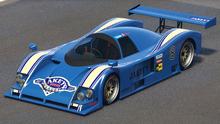S80RR-GTAO-front-Jakey'sLager