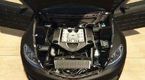 SchafterV12Armored-GTAO-Engine