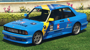 SentinelClassic-GTAO-front-RockstarGamesLivery