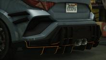 Sugoi-GTAO-RearCarbonDownforceDiffuser