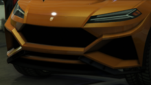Toros-GTAO-CustomDiffuser