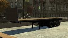 Trailers-GTAIV-FlatbedTrailer
