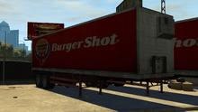 Trailers-GTAIV-SideTrailerBurgerShot