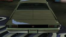 Vamos-GTAO-DragWing