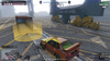 Vehicle Export Private GTAO Terminal 3