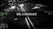 Wasted-GTAO-Obliterated