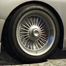 Wheels-GTAV-TripleGoldsChrome