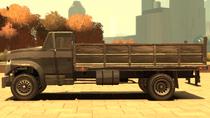 Yankee2-TLAD-Side