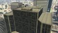 707Vespucci-GTAV-Rooftop.PNG