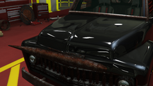 ApocalypseSlamvan-GTAO-RustyMetalBullHorn