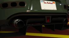 ApocalypseZR380-GTAO-StockExhaust
