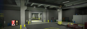ArenaWorkshop-GTAO-WorkshopColor-GreyGreyYellow