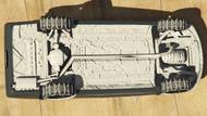 Asea2-GTAV-Underside