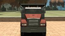 BiffDumpTruck2-GTAIV-Front