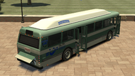 Bus-GTAIV-Open