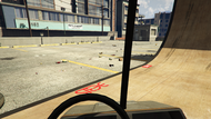 Caddy2-GTAV-Dashboard