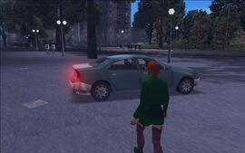 DriveMistyForMe-GTAIII-SS9