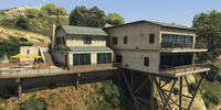 Dynasty8-GTAV-HighEnd-2045NorthConkerAvenue